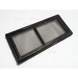 Filter oljni sekundarni FH601V-AS01 KAWASAKI 535414379