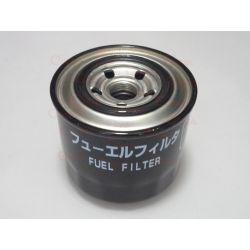 Filter goriva Yanmar,Stiga Titan