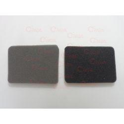 Zračni filter LC3800/5000/6500DDC LONCIN