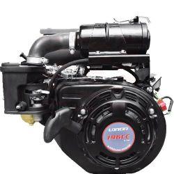 LONCIN MOTOR VGRADNI  OHC,VIBRO-196CCM-4,1KW/6,5KS,GRED 20X53MM
