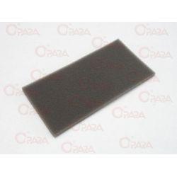 Predfilter zračnega filtra TRE0702 STIGA