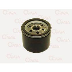 Filter olja BS492932,696854,Tec740057B