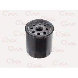 Filter olja BS,HVA-531029503,491056,5205002