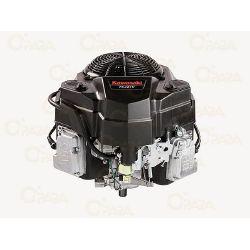 KAWASAKI MOTOR VGRADNI 13,2KS-603CCM,V-TWIN OHV-VERTIKAL