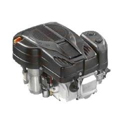 LONCIN MOTOR VGRADNI 14 KS 432 CCM KPL. RIDER