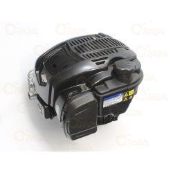 BS MOTOR POGONSKI 675 25X80 MM
