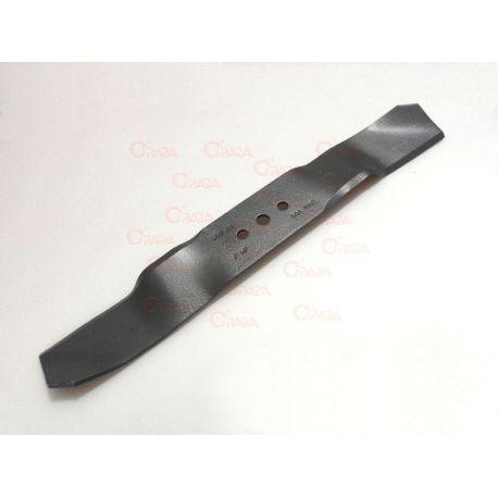 REZILO RIDER 103 COMBI 389 MM HVA 504188210