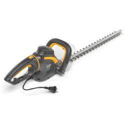 STIGA SHT 600 Škarje žive meje-električne-55cm-20mm-600W