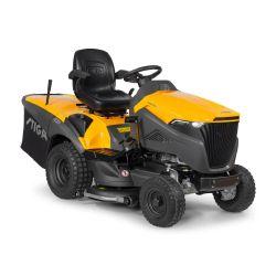 STIGA ESTATE PRO 9102 XWSY 4WD TRAKTOR PARKOVNI 12,65 KW 102CM