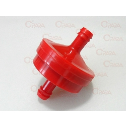 Filter goriva-BS298090,TEC34279B