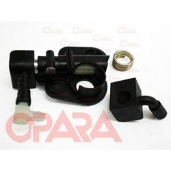 Črpalka olja P351 530071259