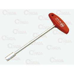 T-ključ 10mm 502502301