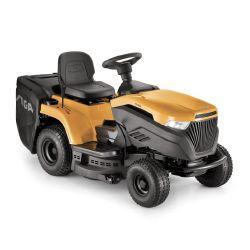 STIGA ESTATE 2084 Traktor parkovni-84CM-koš