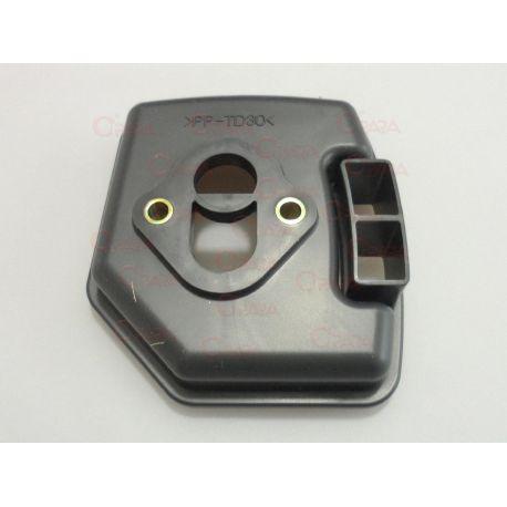 Nosilec filtra Kawasaki HA035A-AS50