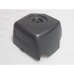 Pokrov filtra Kawasaki TJ035E-AA00