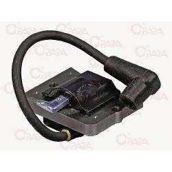 Vžigalna elektronika OHV13,5 36344A,37395 TECUMSEH