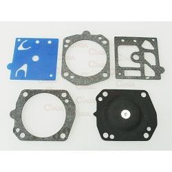 Set membran uplinjača HVA357 K24-HDA 544002201