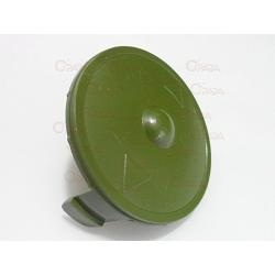 Pokrov glave ST1200 STIGA