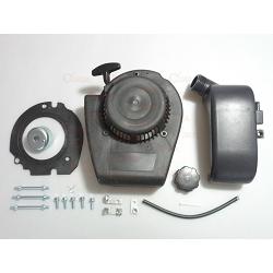 Zaganjač KPL-set SV150 GGP,STIGA