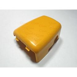 Pokrov filtra S22-31 GGP,ALPINA