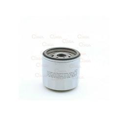 Filter olja kohler 120500