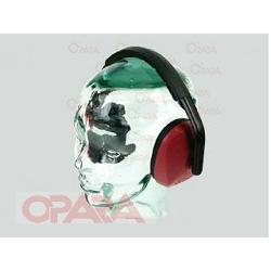 Zaščitne slušalke