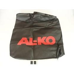 Zbirna košara sesalec električni AL-KO
