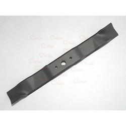 Rezilo D-48cm BIO 1111-9090-01 GGP,STIGA