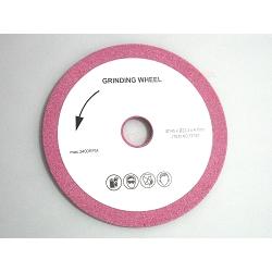 Plošča brusna D4,7MM-OR32660,3266099