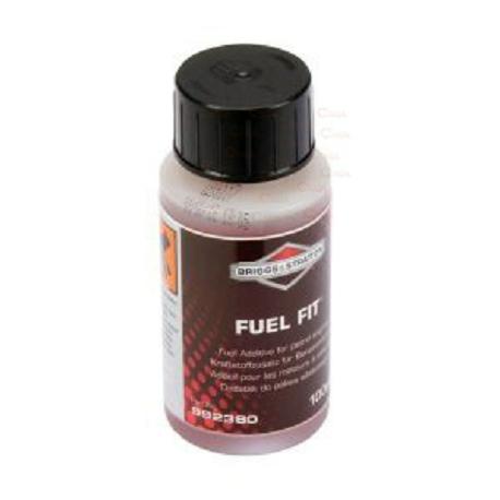 Osvežilec goriva 100ml Fuel Fit Briggs&Stratton