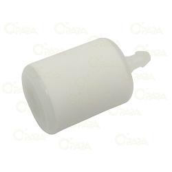 Filter goriva HVA-503443201,4253290
