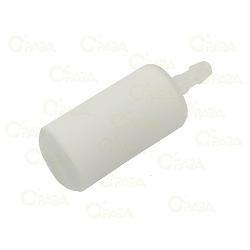 Filter goriva mini HVA136,142,137-530095646,Stiga,Alpina